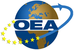 Certification OEA